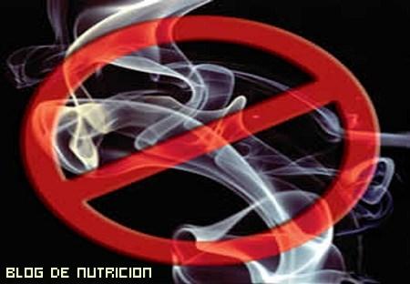 consejos para dejar de fumar y evitar la ansiedad