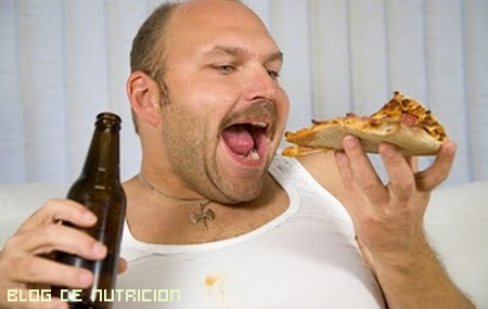 dietas de famosos