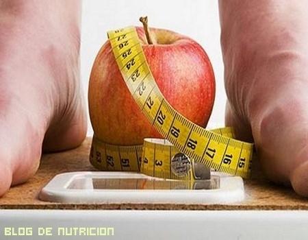 dietas sencillas