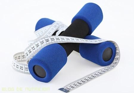 ejercicios sin riesgos para la salud