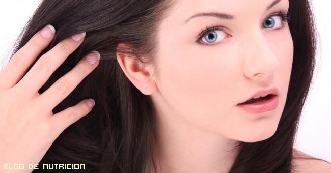evitar los oídos taponados