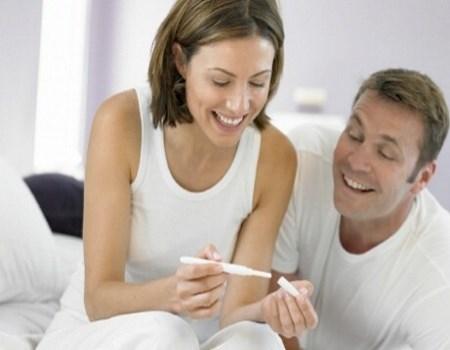 Consejos de fertilidad