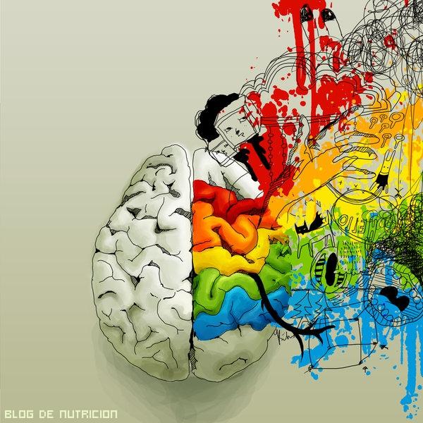 Cómo conseguir una mente más sana