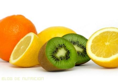 dietas nutritivas