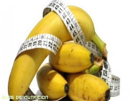 frutas en tu dieta