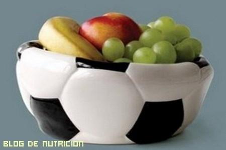 vitamina para deportistas