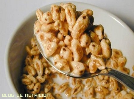 dietas saludable