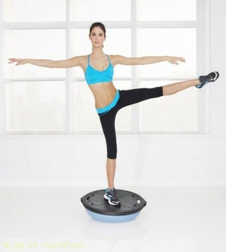 ejercicios sencillos