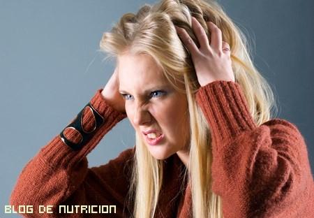consejos para el pelo largo
