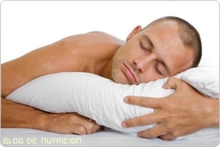 consejos para evitar dificultades del sueño