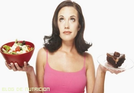 consejos saludables para bajar de peso