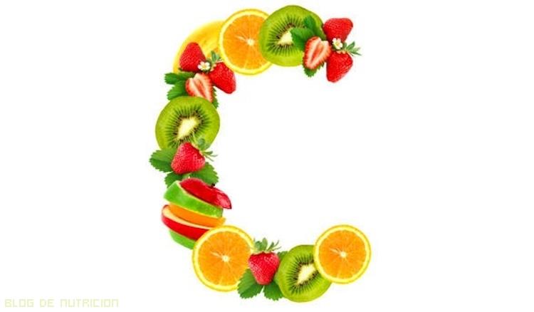 piezas de frutas al día