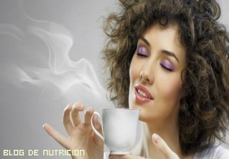 prevenir retención de líquidos