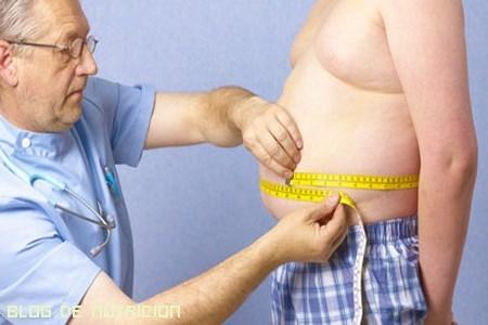 Ejercicio físico contra la obesidad
