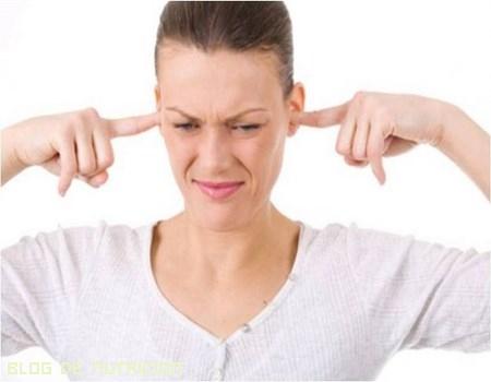 consejos para los oidos