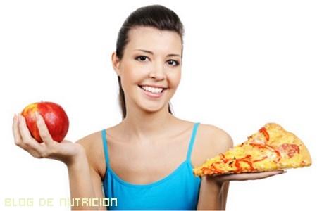 recetas naturales para bajar de peso