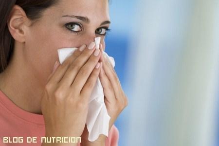 prevenir enfermedades