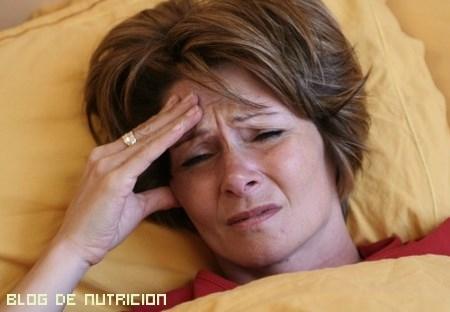 combatir dolores de la menopausia