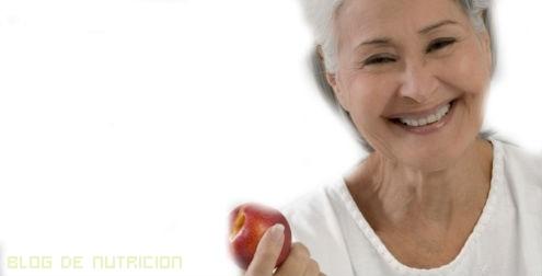 ideas de salud para mayores