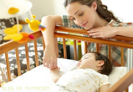 consejos para padres