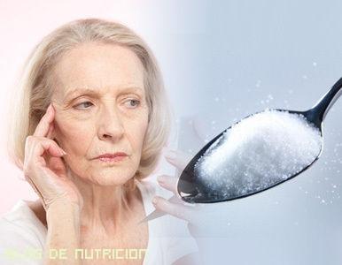 consejos de salud para nuestra piel