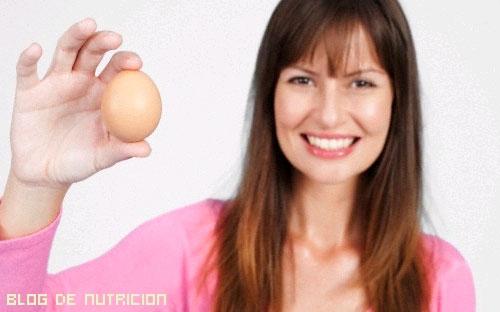 comidas saludables sin calorías