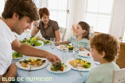 dietas para celíacos