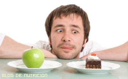 postres saludables