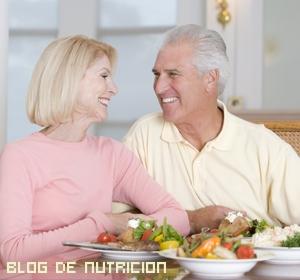 dietas para controlar las hormonas