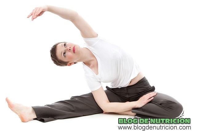 ejercicios saludables