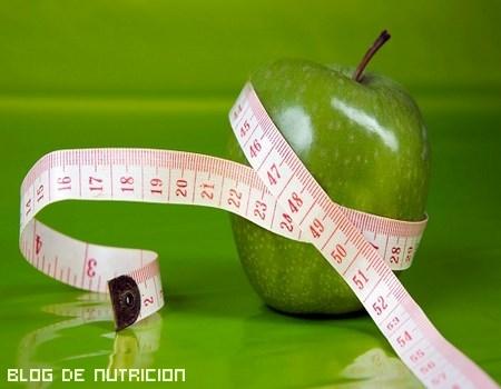Consejos para mantener las dietas