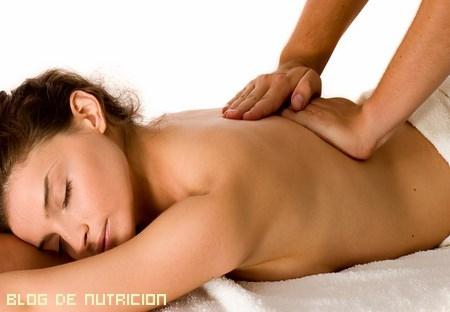 consejos para acudir al fisioterapeuta