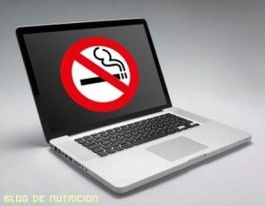 Las redes sociales te ayudarán a dejar de fumar