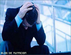 Depresión: causas y síntomas