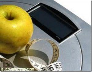 Cuatro maneras de motivarse para bajar de peso