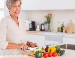 Consejos para que las verduras duren más
