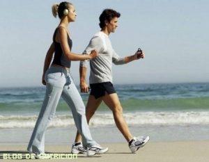 Tres deportes para cuidar el corazón