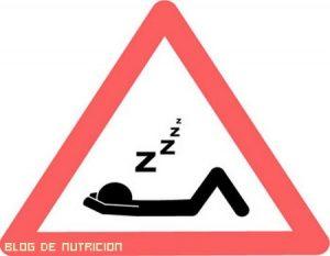 Pros y contras de dormir siesta