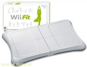 Nos quedamos en casa con la Wii Fit Plus
