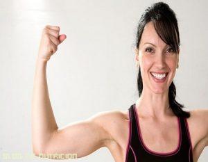 Los mejores ejercicios para cada parte del cuerpo