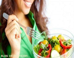 Excusas para no seguir una dieta