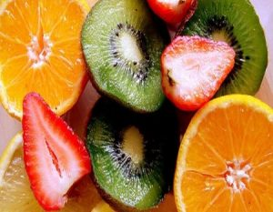 Síntomas de que nos falta la vitamina C