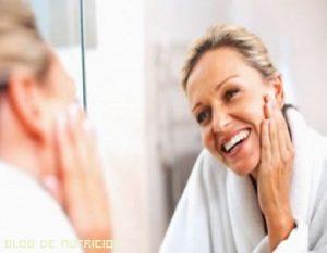 Trucos para frenar el envejecimiento