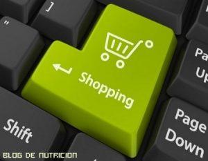 Ventajas de hacer la compra por internet
