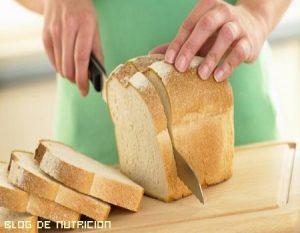 Mitos en la nutrición