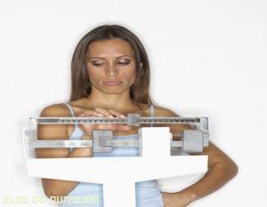 ¿Por qué fallan las dietas?