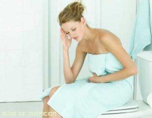 Consejos para prevenir las hemorroides