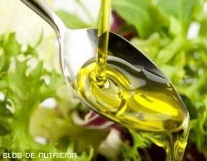 Consejos a la hora de reutilizar el aceite
