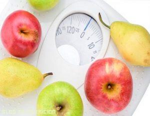 Infusiones caseras de frutas
