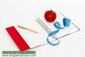 4 consejos para perder peso sin pasar hambre